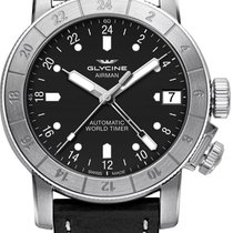 Glycine Airman 46
