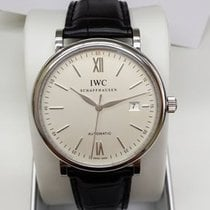 IWC IW356501 Portofino Automatic 40mm [NEW]