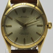 Rolex Oyster Perpetual Ref. 1003