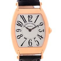 Vacheron Constantin Historique Rose Gold Limited Edition Watch...