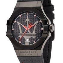 Maserati Maserati Maserati Men's R8851108010 Potenza Watch