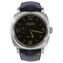 Panerai Radiomir 1940 3 Days Automatic Acciaio 45 mm
