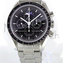 Omega Speedmaster Moonwatch Professional 42mm – 3576.50.00