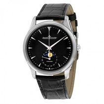 Jaeger-LeCoultre Master Ultra Thin Moon 39 - Q1368470