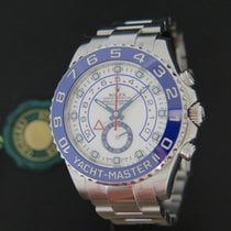 Rolex Oyster Perpetual Yacht-Master II NEW