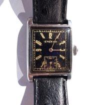Eterna Rare vintage watch of 1939