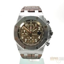 Οντμάρ Πιγκέ (Audemars Piguet) Royal Oak Offshore 26470ST.OO.A...