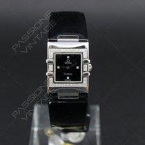 orologio omega lady