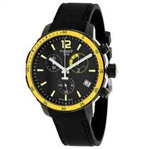 Tissot Quickster T0954493705700 Watch