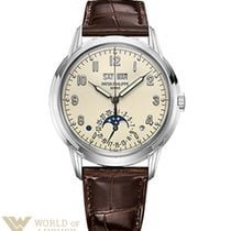 Patek Philippe Grand Complications Perpetual Calendar 40mm...