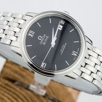 Omega PRESTIGE DE-VILLE CO-AXIAL 36,8MM-NEW MODEL