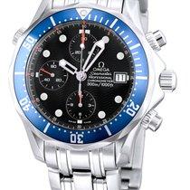 歐米茄 (Omega) Seamaster Professional Chronograph