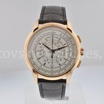 Patek Philippe Patek 5975R 175th Anniversay Chronograph