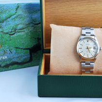 Rolex Oyster date , 6694 Rare, perfect