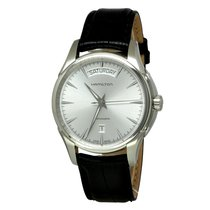 Hamilton Jazzmaster H32505751 Watch