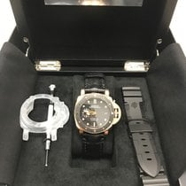 파네라이 (Panerai) Luminor Submersible PRICE NETTO FOR EXPORT