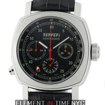 Panerai Ferrari Collection Ferrari 8-Days Power Reserve...