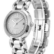 Longines Primaluna - 26,5mm Automatic Watch L81110166