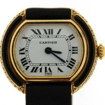 Cartier Ref. Paris
