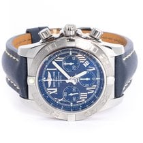 Breitling CHRONOMAT B01 44 new