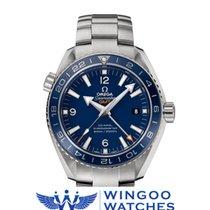 IWC - Portoghese Yacht Club Chronograph