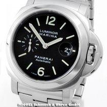 Πανερέ (Panerai) Panerai Luminor Marina Automatik Chronometer