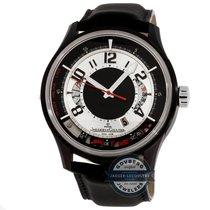 예거 르쿨트르 (Jaeger-LeCoultre) Amvox 2 Chronograph Limited Edition...