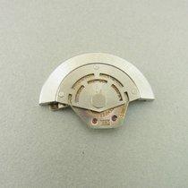 Rolex Automatik-baugruppe Kal. 1560 - 7990 Automatic Device...