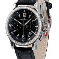 Jaeger-LeCoultre Master Compressor Chronograph Lady 148.8.31