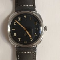Panerai Radiomir 3 Days 47mm