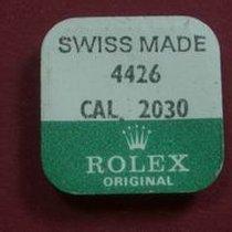 Rolex 2030-4426 Sekundenrad