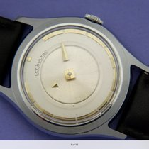 Jaeger-LeCoultre Jaeger LeCoultre Vintage Mystery 1951