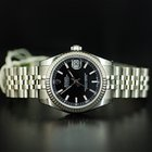 Rolex Date Just Boy 31mm
