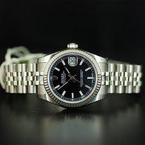 ロレックス (Rolex) Date Just Boy 31mm