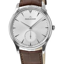 Jaeger-LeCoultre Master Grande Men's Watch Q1358420