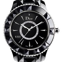 Dior VIII CD1231E0C002