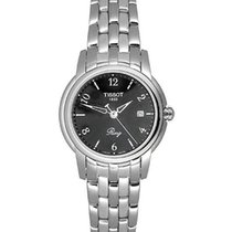 Tissot Women's T97118152 Ballade III Watch