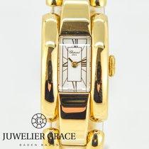 ショパール (Chopard) Chopard Genève La Strada Gold 18K