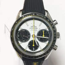 Omega Speedmaster Racing 40 mm 326.32.40.50.04.001