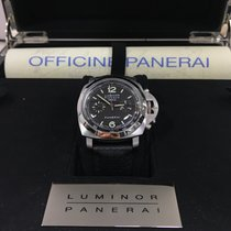 Panerai PAM 212 - 1950 Flyback Chronograph