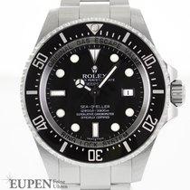 Ρολεξ (Rolex) Rolex Oyster Perpetual Sea-Dweller Deepsea Ref....