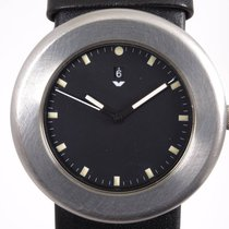 Ventura v-matic service Watch V/X