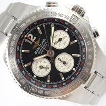 Breitling HERCULES AUTOMATIC CHRONOGRAPH