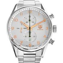 TAG Heuer Watch Carrera CAR2012.BA0796