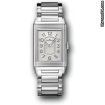Jaeger-LeCoultre Grande Reverso Lady Ultra Thin 3208120