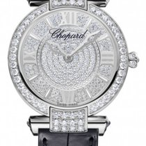 Chopard Imperiale Automatic 36mm 384242-1001