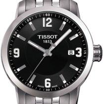 Tissot T-Sport PRC 200 Herrenuhr T055.410.11.057.00