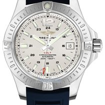 Breitling Colt Automatic 41mm a1731311/g820/148s