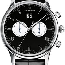 Jaquet-Droz ASTRALE Limited 88 Pcs