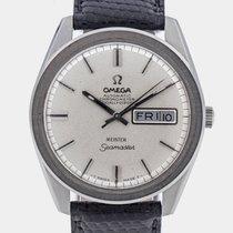 歐米茄 (Omega) Vintage Seamaster Chronometer for Meister / 36 mm...